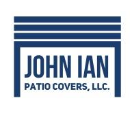 John Ian Patio Covers Home